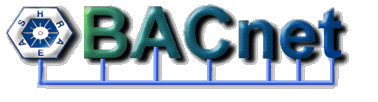 Visit the BACnet website at